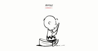 Il sentimento del contrario – Su Peanuts. Charlie Brown, Snoopy e il senso della vita