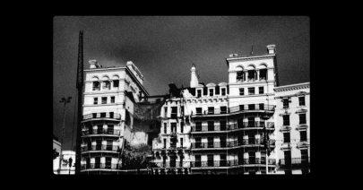 Un caso di omicidio nel giorno dell'attentato a Margaret Thatcher (Brighton, 12 Ottobre 1984)