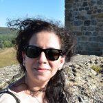 Manuela Altruda